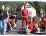 Piknik na Špičáku I. - 24.9.2006