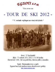 ski2012