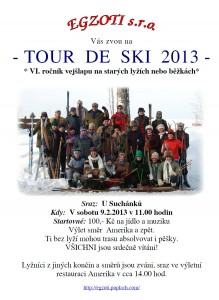 ski2013
